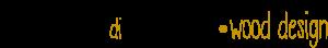 Nuvole di Legno